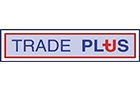 Companies in Lebanon: Trade Plus
