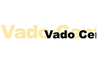 Beauty Centers in Lebanon: Vado Liposuction Center