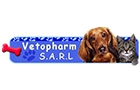 Clinic in Lebanon: Vetopharm Sarl