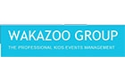 Events Organizers in Lebanon: Wakazoo Group Sarl