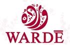 Companies in Lebanon: Warde Khalil Sal