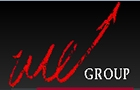 Advertising Agencies in Lebanon: We Group Sarl