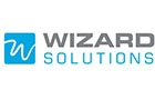 Companies in Lebanon: Wizard Solutions