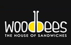 Restaurants in Lebanon: Woodbees Restaurant