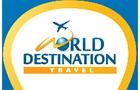 Travel Agencies in Lebanon: WORLD DESTINATION TRAVEL LLC SARL