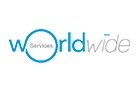 Companies in Lebanon: Worldwide Services Sarl