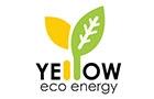 Companies in Lebanon: Yellow Eco Energy Sarl