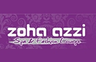 Beauty Centers in Lebanon: Zoha Azzi Spa & Fashion Lounge