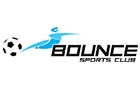 Sports Centers in Lebanon: Bounce Sports Club