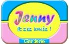 Nurseries in Lebanon: Garderie Jenny Et Ses Amis