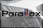 Media Services in Lebanon: Parallax