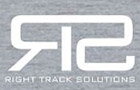 Media Services in Lebanon: Right Track Solutions Sarl