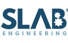 Offshore Companies in Lebanon: Slab Engineering Sal Offshore