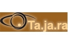Confectionery in Lebanon: TaJaRa Sarl
