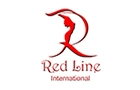 Beauty Products in Lebanon: Red Line International Sal