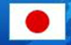 Embassies in Lebanon: Japanese Embassy
