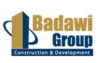 Real Estate in Lebanon: Badawi Society For The Development Of Habitations Sal Badawi Group