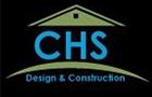 Companies in Lebanon: Chs Design & Construction Sarl