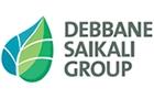 Offshore Companies in Lebanon: Debbane Freres Trading Sal Offshore