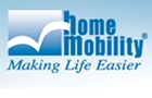 Hospitals in Lebanon: Home Mobility Sarl