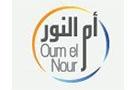 Ngo Companies in Lebanon: Oum El Nour