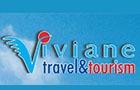 Travel Agencies in Lebanon: Viviane Travel And Tourism