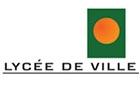 Schools in Lebanon: Lycee De Ville
