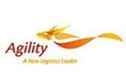 Shipping Companies in Lebanon: Agility Freight Forwarding Lebanon Sarl
