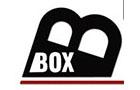 Companies in Lebanon: B Box Sarl