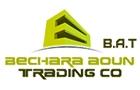 Real Estate in Lebanon: Bechara Aoun Trading Co Sarl Bat Ltd