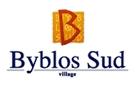 Real Estate in Lebanon: Byblos Sud Village