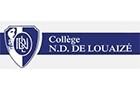 Schools in Lebanon: Ecole Notre Dame Du Loueize