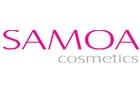 Beauty Products in Lebanon: Imad Choueiri Sal
