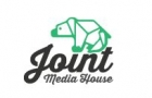 Advertising Agencies in Lebanon: Joint Media House Sarl