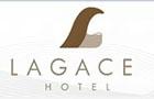 Hotels in Lebanon: Lagace Hotel