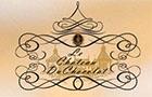 Food Companies in Lebanon: Le Chateau Du Chocolat Sarl