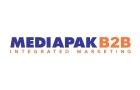 Graphic Design in Lebanon: Mediapak B2B