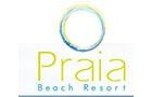 Resorts in Lebanon: Praia Beach Resort Sal