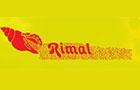 Resorts in Lebanon: Rimal