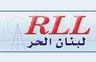 Radio Station in Lebanon: RLL Radio Free Lebanon
