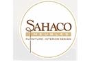 Companies in Lebanon: Sahaco Meubles