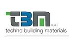 Companies in Lebanon: Techno Building Materials Sal