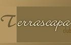 Spas in Lebanon: Terrascapa Club