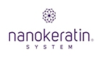 Beauty Products in Lebanon: Nanokeratin System Sarl