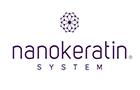 Beauty Products in Lebanon: Nanokeratin System Sarl