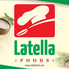 Food Companies in Lebanon: latella