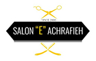 Hairdressing Saloons in Lebanon: salon e achrafieh