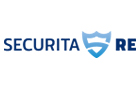 Insurance Companies in Lebanon: securita re