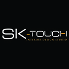 Interior Designers in Lebanon: sk-touch