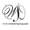 Event Organizers in Lebanon: wedalert group